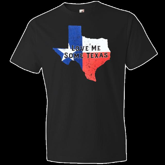 Love me some texas